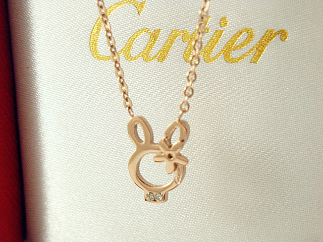 New-Cartier-Necklace-014