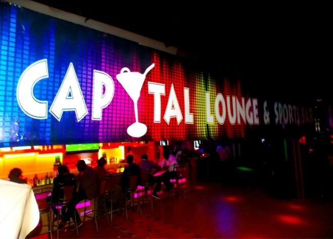 capital lounge 700