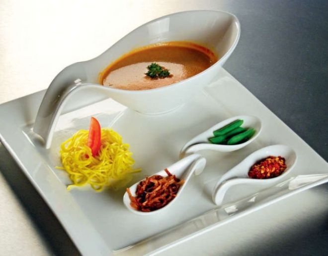 delicious Diwali recipes