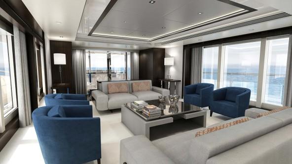 J9Ad28QMSAqCiizgmSSs_sunseeker-116-yacht-saloon-1280x720
