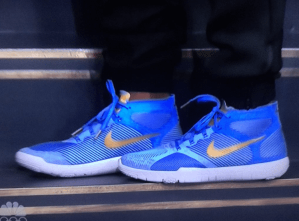 Kevin-Hart-Debuts-His-Very-Own-Signature-Shoe-With-Nike-4566