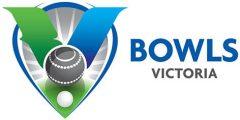 cropped-bv-logo-HORIZONTAL-WORD-small.jpg