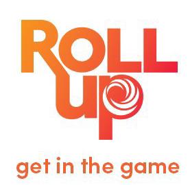 RollUp_Banner-898287429-1541037572208.jpg