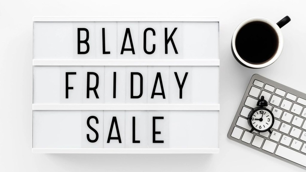 PlayBox launches 12-week 70% 'Neo' sale ahead of Black Friday