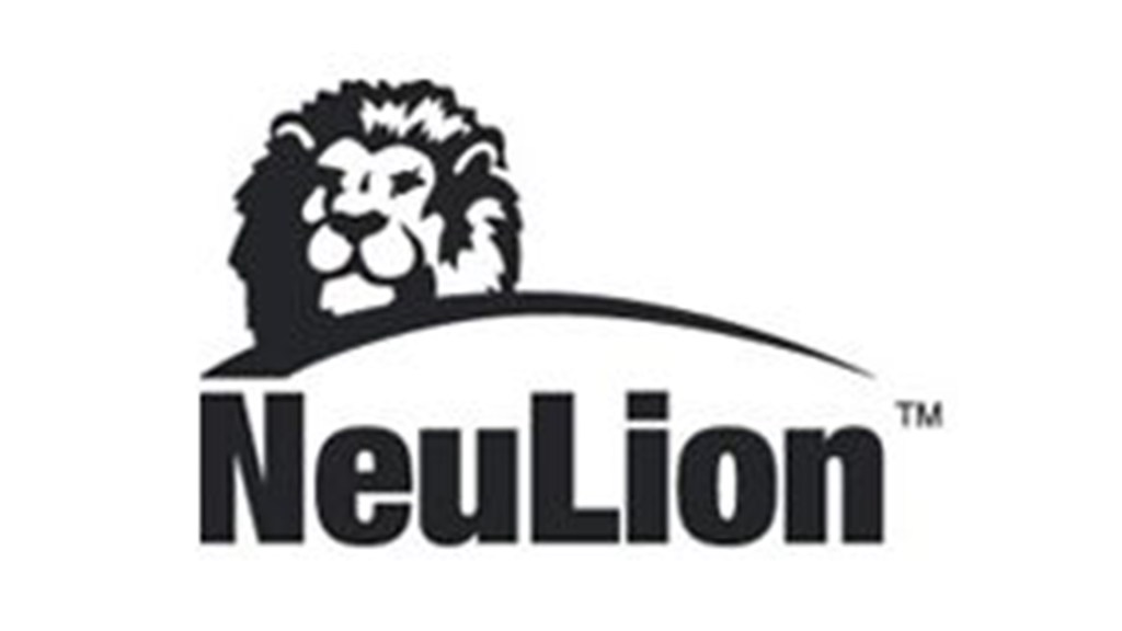 NeuLion's MainConcept Business Licenses HEVC SDKs to PlayBox Tech