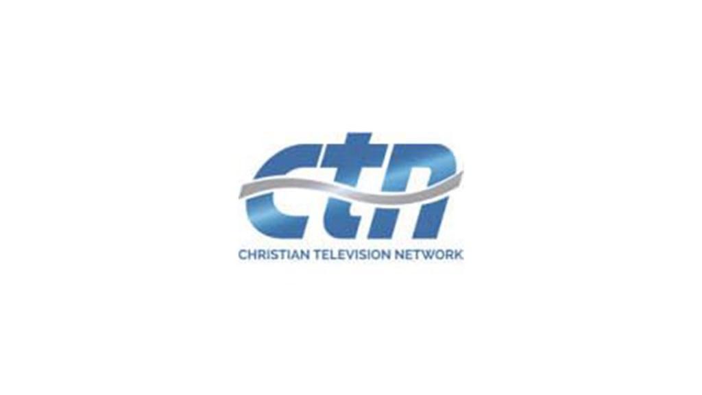 CTN Installs PlayBox Technology