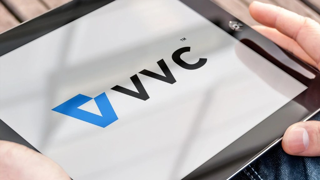 H.266/VVC Announced: Big Gains for 4K & 8K Streaming