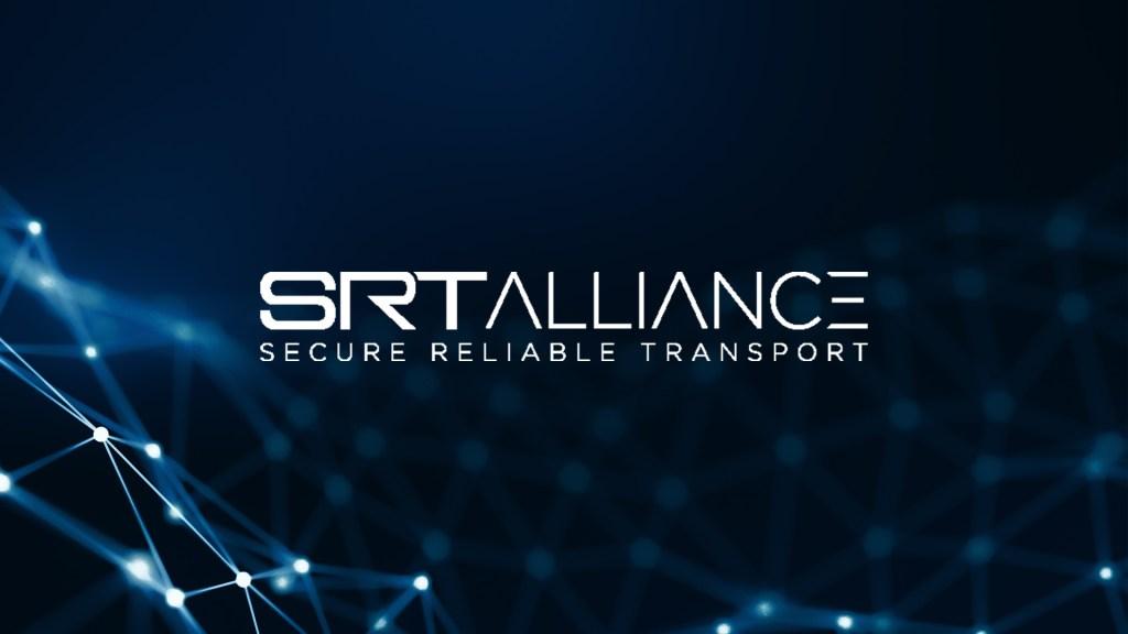 PlayBox Technology UK Limited Joins SRT Alliance