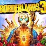 Borderlands 3 – Free Weekend – October 2021