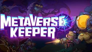 ASTRONEER | Co-op & Multiplayer Local LAN Online Games