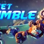 Rocket Rumble – Beta Sign Up