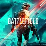 Battlefield 2042 – Open Beta
