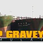 Ship Graveyard Simulator