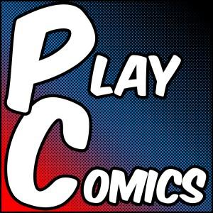 "<img src=""playcomics.jpg"" alt=""play comics podcast comic books video game podcast""/>"