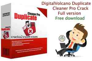 Duplicate Cleaner Power up Pro cracked Download