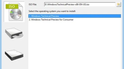 WinToUSB serial key 2020