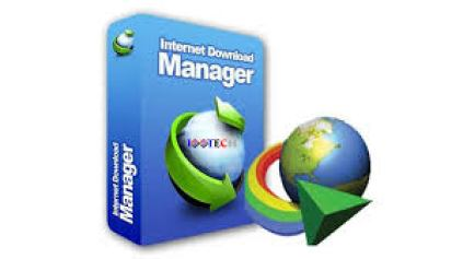 Internet Download Manager (IDM) 6.38 build 17 with Key Exchange