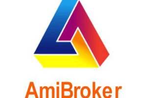 Amibroker activation key