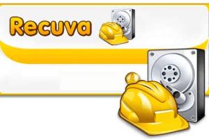 Recuva-Crack-Pro with serial key