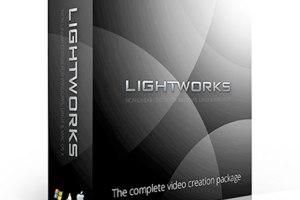 lightworks keygen