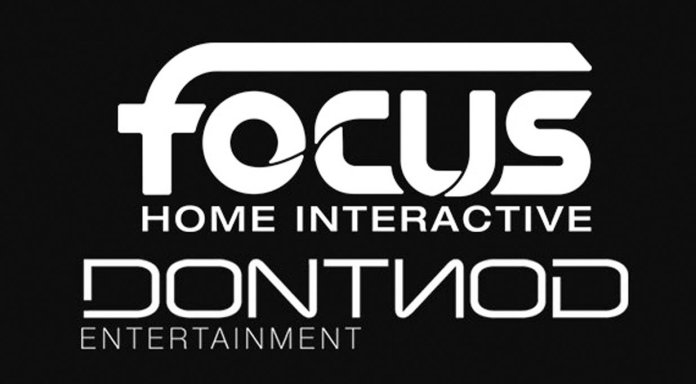 Dontnod And Focus