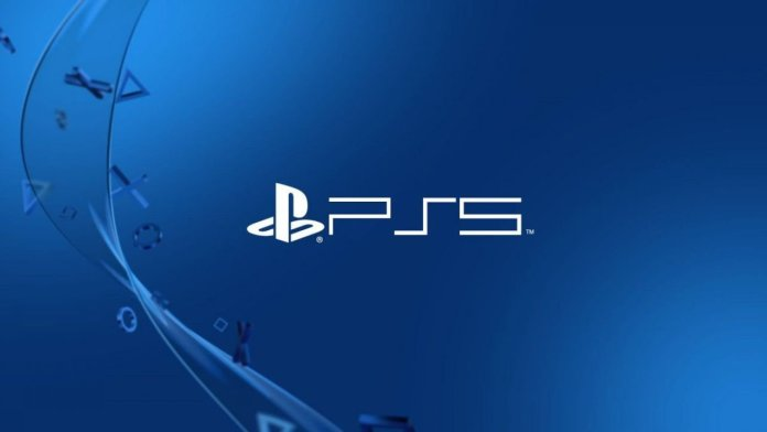 PS5 And Cloud Gaming