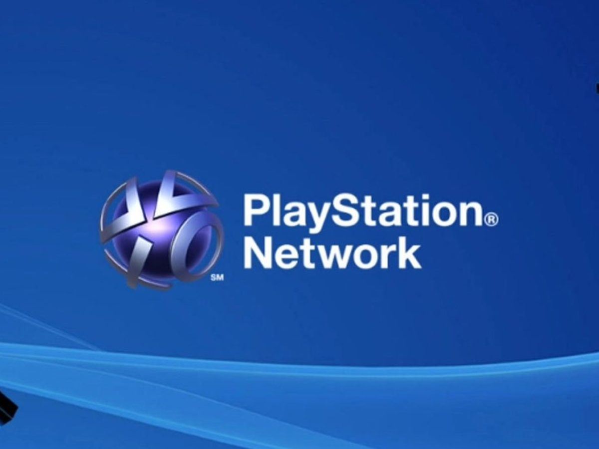 Playstation Network Here S How To Change The Date Of Birth