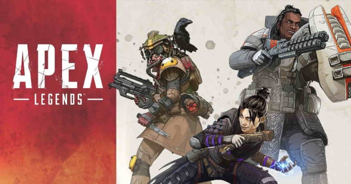 Apex Legends: Will Wattson Be a New Hero of Season 2?