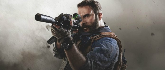 Call of Duty: Modern Warfare Will Not Include the Zombies Mode, That's Why