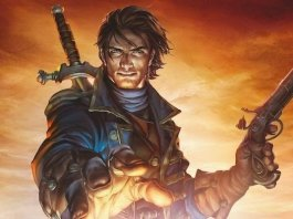 No E3 for Fable 4, Microsoft Calls for Patience: Will It Be Announced in the Coming Months?
