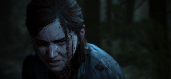 The Last of Us 2: PS4 fans are expecting the announcement of Beta multiplayer soon