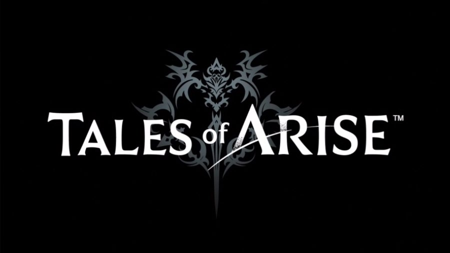 Tales of Arise Is the New Game in the Series: Trailer from the Microsoft Conference!