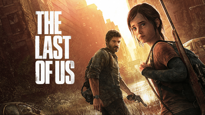 The Last of Us Celebrates Its Sixth Anniversary: Naughty Dog Thanks the Fans