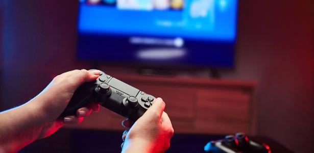 Games: is lower tax justified?