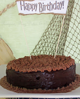 Death-By-Chocolate-Cake-1