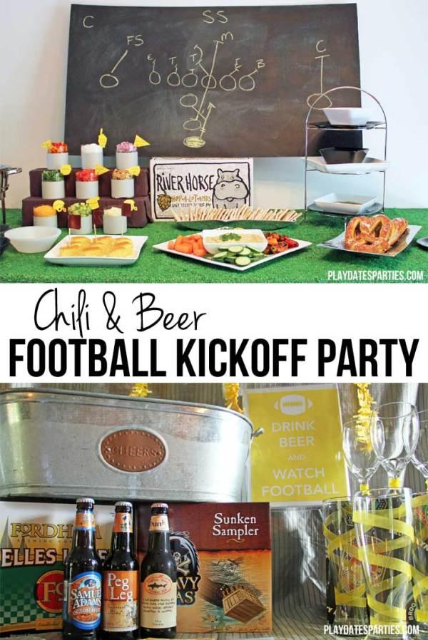 Chili-Beer-Football-Kickoff-P2