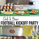Chili-Beer-Football-Kickoff-P2