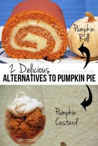 delicious-alternatives-to-pumpkin-pie-p2