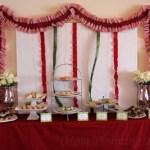 Birthday-Tea-Party-Buffet-1