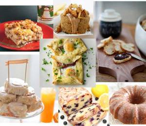 Brunch-Ideas2-1