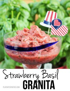 Strawberry-Basil-Granita-01