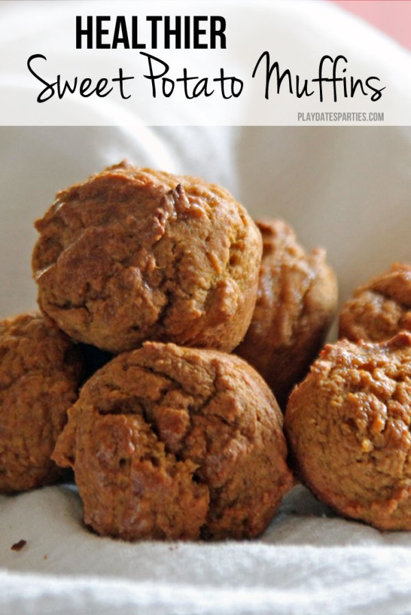 healthy-sweet-potato-muffins-p1