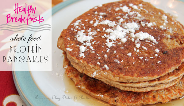 Protein-Pancakes1_wm