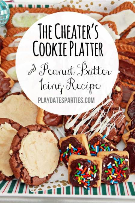 Cheaters-Cookie-Platter-Peanut-Butter-Icing-Recipe-P2