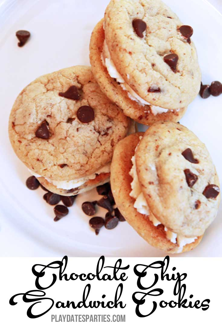 Chocolate-Chip-Sandwich-Cookies-Recipe-P2