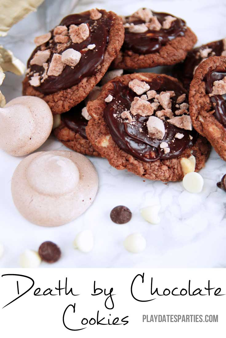 Death-by-Chocolate-Cookies-Recipe-P2