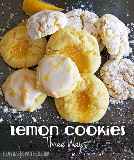 Lemon-Cookies3_2