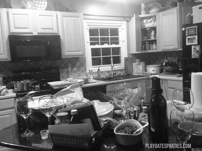 thanksgiving-dinner-after