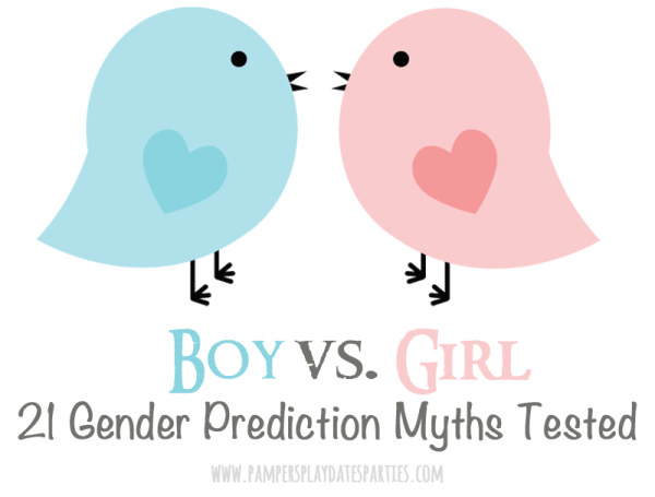 Boy-vs-Girl-Gender-Prediction-Myths