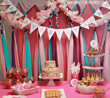 Sprinkles-Party-Dessert-Table.png